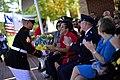 Defense.gov photo essay 111014-F-RG147-443.jpg