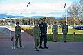 Defense.gov photo essay 120718-A-AO884-125.jpg