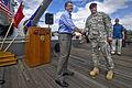 Defense.gov photo essay 120718-F-MQ656-190.jpg