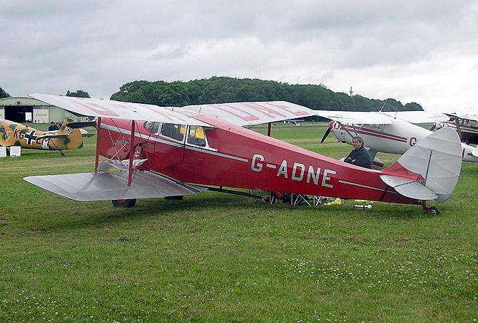 Dehav.dh87b.hornetmoth.g-adne.arp