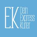 Dein-express-kurier.png