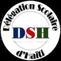 Delegation Scolaire d'Haiti DSH.png