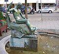 Delfinbrunnen Muenchen-1.jpg
