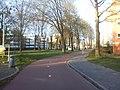 Delft - 2013 - panoramio (1198).jpg
