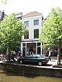 Delft - Oude Delft 111a.jpg
