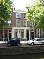 Delft - Oude Delft 155.jpg