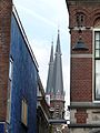 Delft 17 (5198689785).jpg