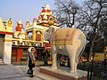 Delhi, January 2012 (15001712583).jpg