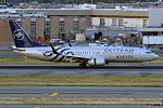 Delta Air Lines, N381DN, Boeing 737-832 (20186991631).jpg