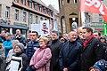 Demo Träger Jung Fürth Mrz 2020.jpg