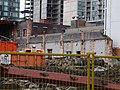 Demolition on Adelaide for phase 2 of 'The Ivory', a residential complex, 2014 12 17 (4).JPG - panoramio.jpg
