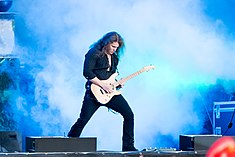 Demons & Wizards - 2019214210429 2019-08-02 Wacken - 2803 - B70I2446.jpg