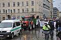 Demonstrace-proti-Dobešovi-Brno2012-35.jpg