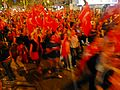 Demonstrations and protests against policies in Turkey 201306 1340437.jpg