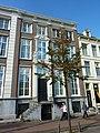 Den Haag - Prinsegracht 69.JPG