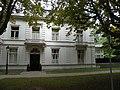 Den Haag - Sophialaan 12.jpg
