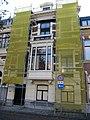 Den Haag Surinamestraat 8.jpg