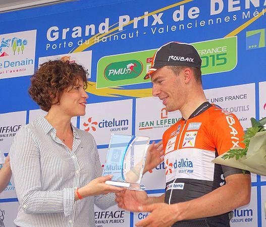 Denain - Grand Prix de Denain, 16 avril 2015 (E28).JPG