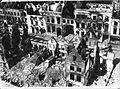 Dendermonde bombardée vue d'avion - Cliché agence Rol - Copie.jpg