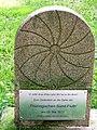 Denkmal Thüringer Sintflut, Kromsdorf.jpg