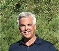 Dennis Andrew Wise, President of Dennis Wise Golf Course Design.jpg