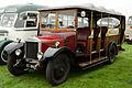 Dennis bus (1929) (14175555810).jpg