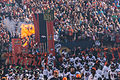 Denver Broncos Entrance Super Bowl 50.jpg