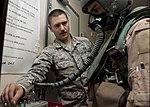 Deployed technicians maintain life-saving equipment 130819-F-RY372-003.jpg
