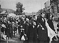 Deportationof Jews from Rzeszów ghetto 1942.jpg