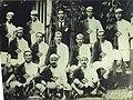 Deportivo Cali B.JPG