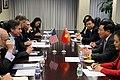 Deputy Secretary Blinken Meets With Vietnamese Deputy Prime Minister Pham Binh Minh (29856661365).jpg