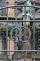 Der Holzmarktbrunnen in Hannover - Hu 03.jpg