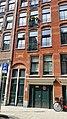 Derde Oosterparkstraat 117.jpg