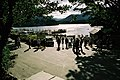 Derwent Water from the landing stage at Keswick - geograph.org.uk - 846444.jpg