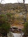 Desagüe del Lago de la Isla - panoramio.jpg