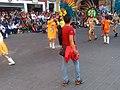 Desfile de Carnaval 2017 de Tlaxcala 17.jpg