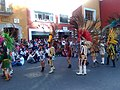 Desfile de Carnaval de Tlaxcala 2017 004.jpg