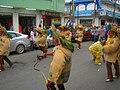 Desfile de figuras alegóricas en Chilpancingo, Guerrero, México-7.jpg
