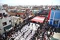 Desfile y procesión de la bandera.jpg