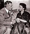Desica+jjones 1952.jpg
