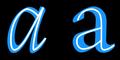 Design With FontForge. Construction2.png