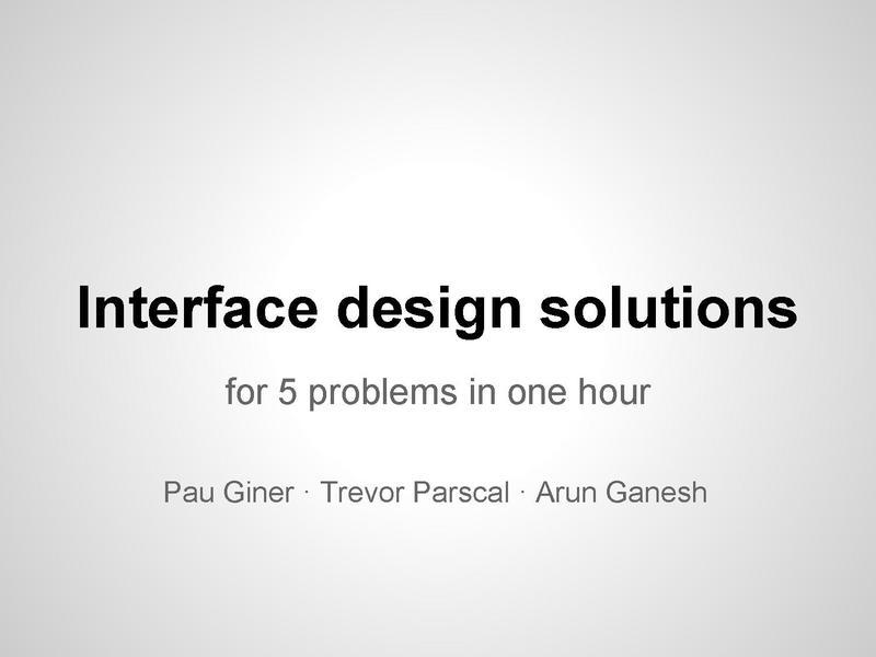 File:Design at Amsterdam Hackathon 2013.pdf