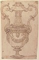Design for a Vase with Handles, Decorated with a Festoon MET 52.570.292.jpg