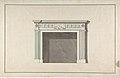 Design for a fireplace MET DP805323.jpg