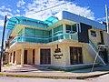 Despacho de abogados en el B. Bahía, Chetumal, Q. Roo - panoramio.jpg