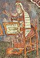 Detail of a Roman fresco depicting Hippocrates.jpg