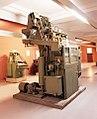 Deutsches Museum 16.jpg