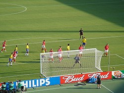 Deutschland - Brasilien (Confed-Cup) 4.JPG