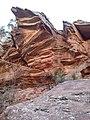 Devil's Bridge Trail, Sedona, Arizona - panoramio (51).jpg