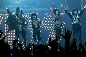 Devil`s Codpiece Grip - Kiss LG Arena May 2010.jpg
